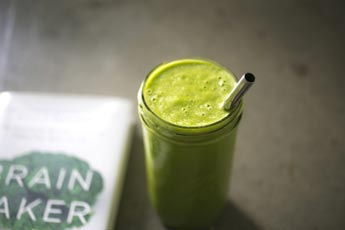 The 10 BEST superfoods for smoothies